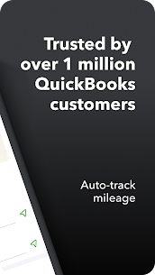 Free QuickBooks Online Accounting, Invoicing  Expenses 4