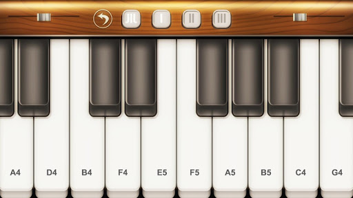 Real Piano Master 2020  screenshots 1