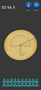 Dalgona Challenge : Squid Game Mod Apk 1.6 4