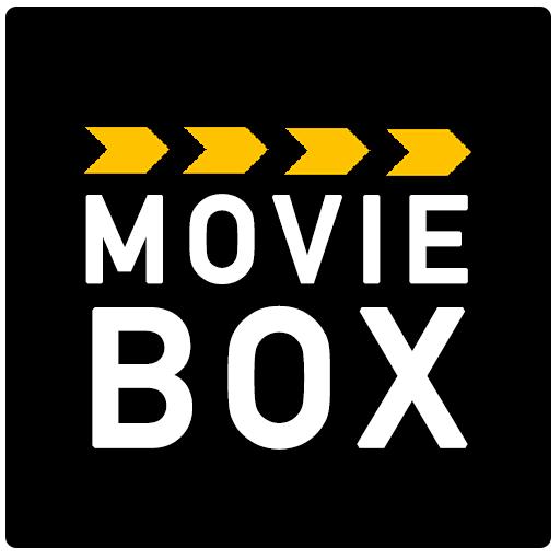 Baixar BoxofMovies - Movies & TV Shows