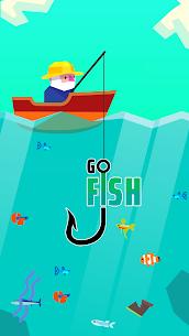 Go Fish! 1.3.4 Apk + Mod 5