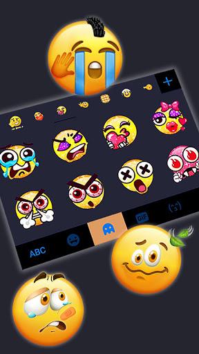 Dem lovoo pc emoji für tastatur auf mit Tastenkombination für