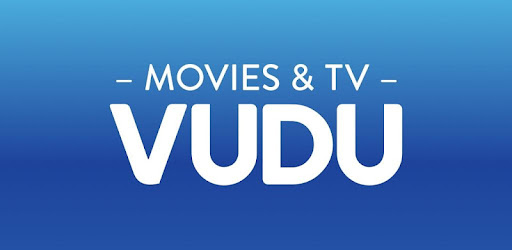 Vudu - Rent, Buy or Watch Movies with No Fee! - Overview - Google Play  Store - US