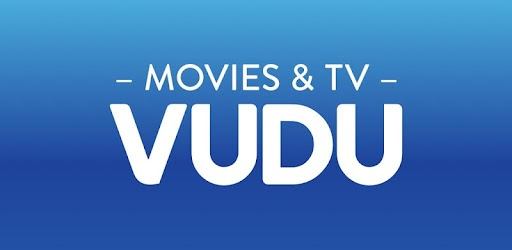 Vudu - Rent, Buy or Watch Movies with No Fee! .APK Preview 0