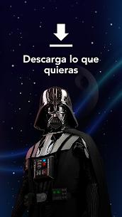 Disney+ 2