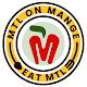 MTL On Mange QA para PC Windows