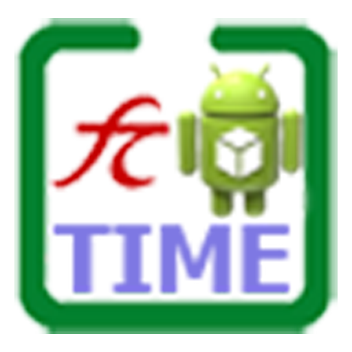 8-FMC12 Date/Time/Imei/Gps For PC Windows (7, 8, 10 and 10x) & Mac Computer