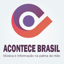 Rádio Acontece Brasil Download on Windows