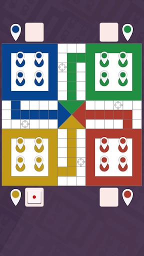Ludo Real - Snakes & Ladder 2.11.150 screenshots 2
