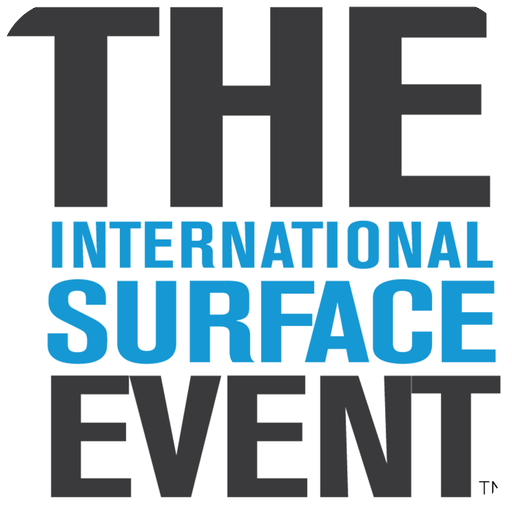 International Surface Event For PC Windows (7, 8, 10 and 10x) & Mac Computer