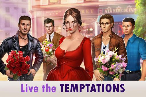 Love & Dating Story: Real Life Choices Simulator 1.1.20 Screenshots 3