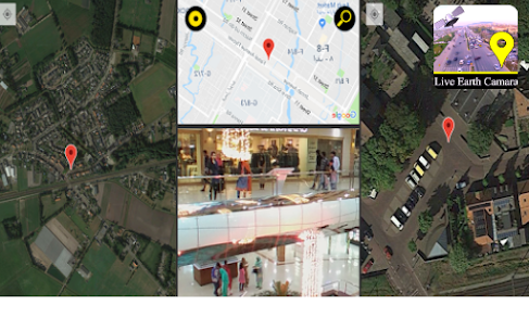 Street View Live Maps For Pc | How To Use – Download Desktop And Web Version 2