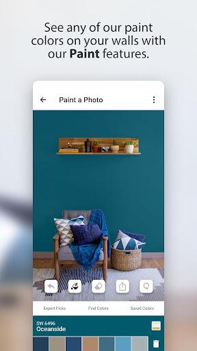 ColorSnapu00ae Visualizer  Screenshots 5