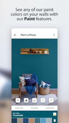 ColorSnap® Visualizerのおすすめ画像5