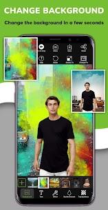 PhotoKit : Smart Photo Editor Apk app for Android 1