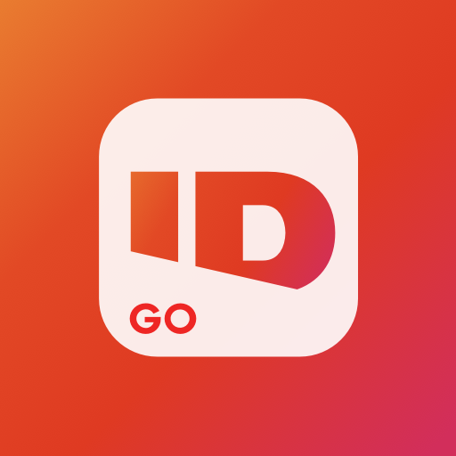 Investigation Discovery GO: Watch Live TV