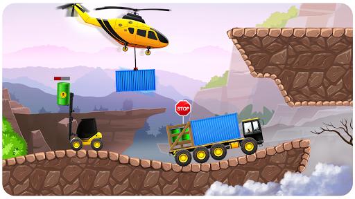 Code Triche construction de ville sim (Astuce) APK MOD screenshots 1