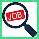 Job vacancies para PC Windows