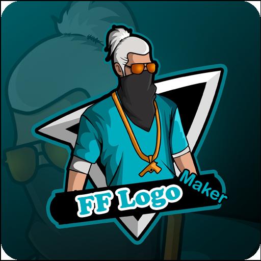 Ff logo myCigna