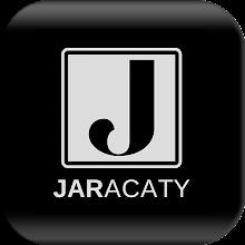Rádio Jaracaty FM icon