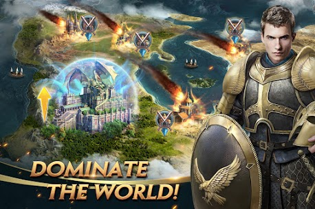Free Empire Royale 5