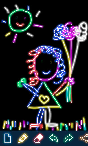 Kids Doodle ud83cudfa8 2.0 screenshots 12