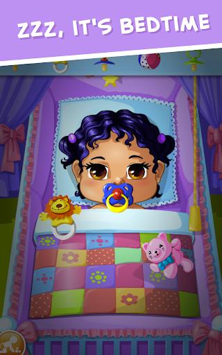 My Baby Care 1.44 screenshots 8