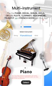 Violy 🎻Smart Music Classroom 🎼 6.1.5