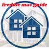 Freddie Mac Selling Guide