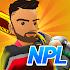 Super Cricket All Stars - Ultimate Premier League