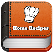 Homemade food recipes for free