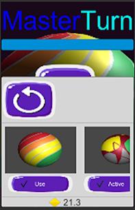 MasterTurn Hack Cheats (iOS & Android) 3