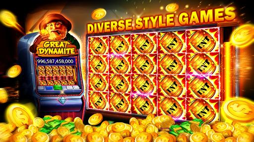 Monaco Gambling Casinos - Monte-carlo Casino
