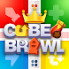 Cube Brawl:Fun Dice & Rubik's Cube Game - Androidアプリ
