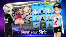 AVATAR MUSIK WORLD - Music and Dance Gameのおすすめ画像5