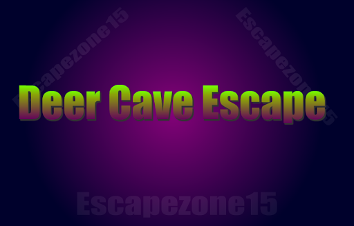 Escape game : Escape Games Zone 26 https screenshots 1