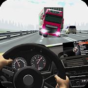 Racing Limits Mod 2021