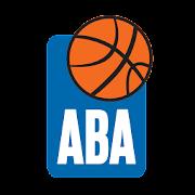 ABA League