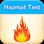 HazMat Test Lite