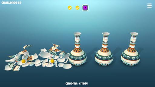 Follow The Ball - Shell Game goodtube screenshots 3