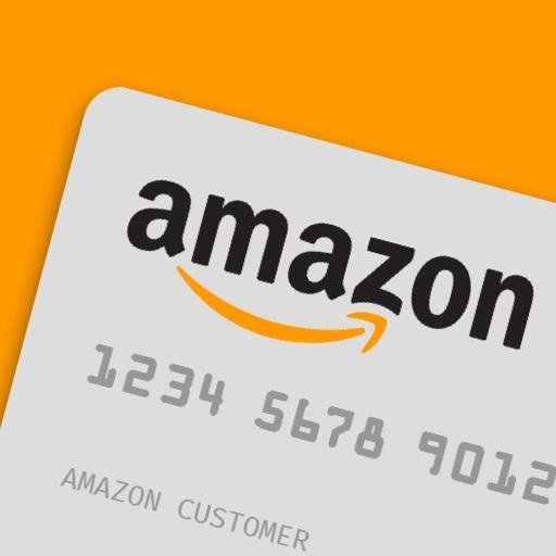 Amazon Store Card – Apps bei Google Play