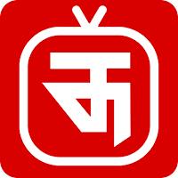 ThopTV  Thop TV Live Cricket TV Thop TV IPL Guide