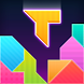 Brickdom: Block Puzzle Games - Androidアプリ
