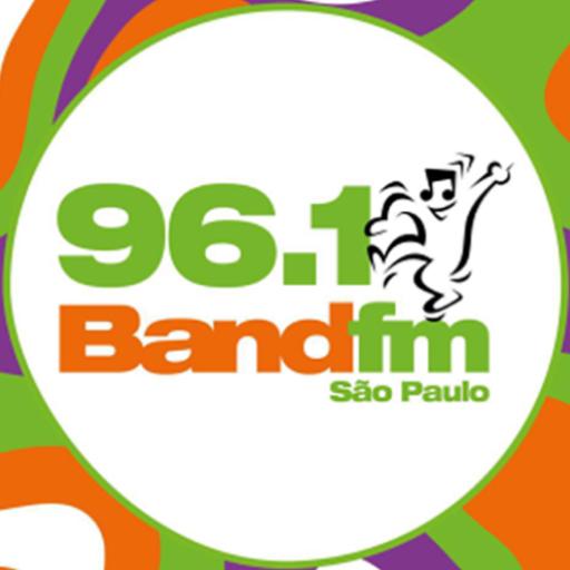 Baixar Band FM - São Paulo para Android