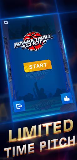 BasketballShot screenshots 4