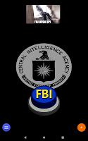 FBI Open Up! | Meme Button Prank