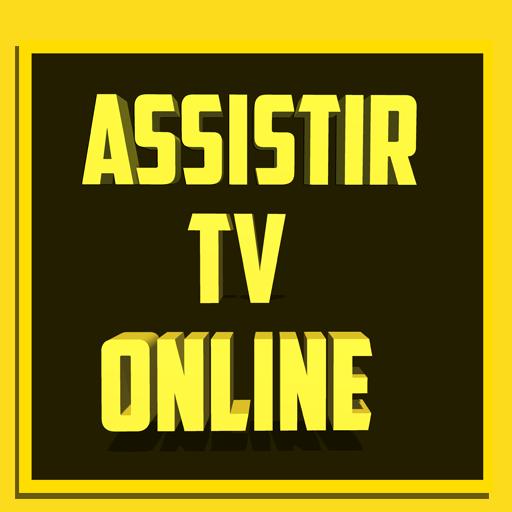 Baixar Assistir TV Online