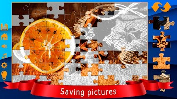 Puzzles without the Internet
