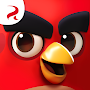 Angry Birds Journey icon