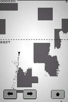 Spout: monochrome missionのおすすめ画像2